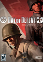 Dodsourcecover