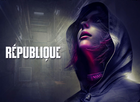 Republique 00