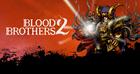 Blood brothers 2 hack apk mod