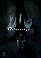 Dreadeye teaser fix
