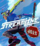 Streamline 1200x1200 1