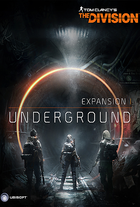 Division underground2