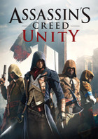 As unity