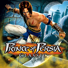 2012   prince of persia classic