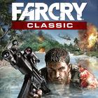 2014   farcry classic