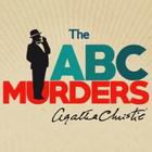 2016   abc murders
