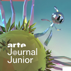 2015   arte journal junior