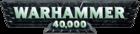Title warhammer 2