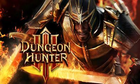 1 dungeon hunter 3