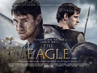 The eagle uk movie poster 01