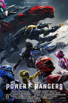 Power rangers poster e1486439841309