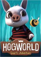 Hogworldcover