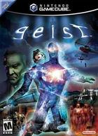 Geistbox
