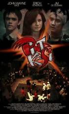 Pintakasi 2011 orig poster