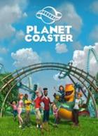 Planet coaster 138x190