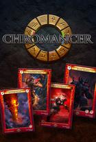 Chromancer