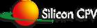 Silicon cpv logo
