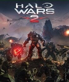 Halo wars 2 art leak 2