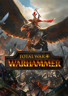 Total war warhammer cover digital