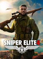 Cover sniperelite4