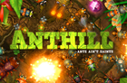 Anthil3l
