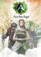 2697083 archeage cover