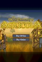 Agricola 486x720