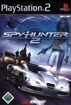 Spyhunter2 486x720