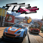 341237 table top racing world tour playstation 4 front cover