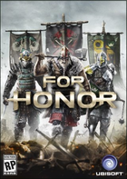 1479166356 forhonor