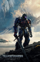 Copy of transformers the last knight poster resize resize