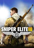 Cover sniperelite3