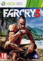 Far cry 3