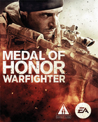 Medal of honor warfighter cover thumb