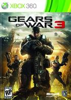 Gears war xbox 360 d nq np 13938 mlb206602878 3261 f