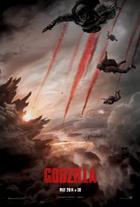 Godzillar