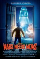 Marsneedsmoms