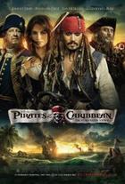 Piratesofthecaribbeanonstrangertides