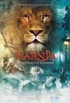 Narniathelionthewitchandthewardrobe