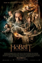 Thehobbitdesolationofsmaug