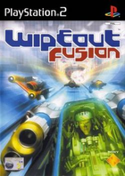 250px wipeoutfusion cover