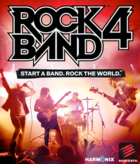 250px rock band 4 cover