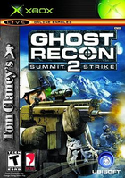 250px ghostrecon2 summit