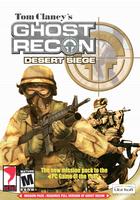 Gr desert siege