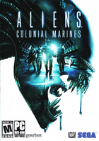 1451290865 aliens colonial marines