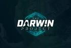 Thedarwinprojectlogo 890x606