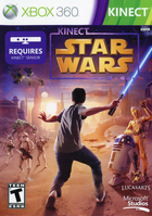 Starwars kinect cover001