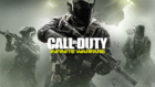 Call of duty infinite warfare multiplayer bfrt