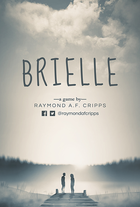 Brielle productionimage