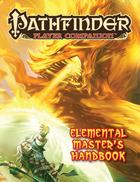 Elementalmastershandbook